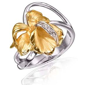 Выставке - продаже. ювелирные украшения из золота 585 пробы.